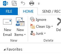 outlook_file_menu
