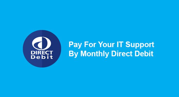 monthly-direct-debit